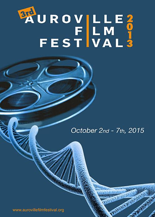 Genetic Film