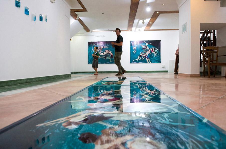 Kalinka Gallery
