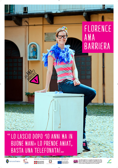 Florence loves Barriera